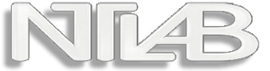 NTLab Italia - server dedicati per ogni esigenza